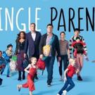 ABC Gives SINGLE PARENTS a Full Season Order Photo
