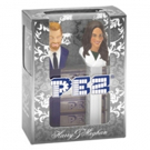PEZ Candy, Inc. Royal Dispenser Auction Raises over $9,500 for Make-A-Wish UK Foundat Photo