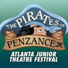 Riverside Theatre For Kids Presents THE PIRATES OF PENZANCE, JR.