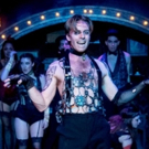 BWW Review: A Masterful CABARET Revs Up the Celebration Photo