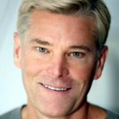 Broadway Veteran Larry Alexander to Premiere Solo Cabaret at Winter Park Playhouse Photo