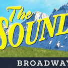 THE SOUND OF MUSIC Comes To Atwood Concert Hall Next Month!