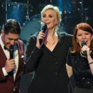 Jane Lynch to Bring A SWINGIN' LITTLE CHRISTMAS! to Bay Area Cabaret Photo