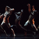Pilobolus to Bring Mixed Repertory to Queens Theatre This Fall