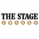 Shortlist Announced for The Stage Awards Photo