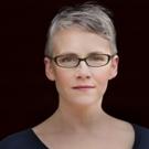 BWW Interview: Marni Penning of THE AGITATORS at Mosaic Theater Company