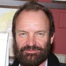 Sting to Headline Las Vegas Residency 'My Songs'