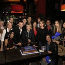 DAYS OF OUR LIVES Stars Return to Universal CityWalk for 'Day of Days' Fan Event
