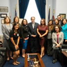Meet the Cultural Workers Visiting Capitol Hill to Advocate for Latinx Arts and Cultures