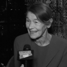 BWW TV: Inside Opening Night of KING LEAR, with Glenda Jackson & More!