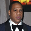 Jay-Z Named President's Award Recipient for 50th NAACP Image Awards Photo