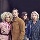 Little Big town To Be Honored At Grammys On The Hill Awards 4/18 Photo