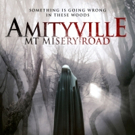Philosopher Peter Singer and AMITYVILLE: MT. MISERY ROAD Horror Director To Be Guests On Tom Needham's SOUNDS OF FILM