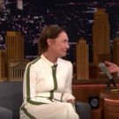 VIDEO: Laurie Metcalf Talks Playing a Parallel Universe Hilary Clinton