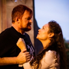 BWW Previews: MIDLANDS THEATRE ROUNDUP in Columbia, SC 10/12 - The South Carolina Shakespeare Company presents MACBETH!
