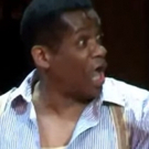 VIDEO: First Look at 'Too Darn Hot' from KISS ME, KATE at 5th Avenue Theatre