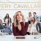 VIDEO: Watch a Sneak Peak of VERY CAVALLARI Season Two