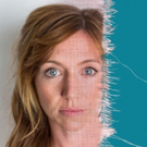 BWW Interview: Nancy Sullivan Talks FABRIC at Soho Theatre