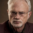 John Adams To Receive Honorary Doctorate From San Francisco Conservatory Of Music Photo
