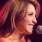 Christina Bianco, The 'Girl Of A Thousand Voices,' Makes San Diego Debut At Martinis Above Fourth