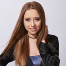 Kalie Shorr Named Part of CMT's Class Of 2018 'Next Women Of Country' Photo