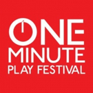 6th Annual INTAR One-Minute Play Festival Set for This Weekend