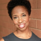 The Cell Presents Workshop Reading Of Sandra A. Daley-Sharif's STRADDLING THE EDGE Photo