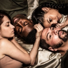 A Noise Within's Production of OTHELLO Opens in February Photo