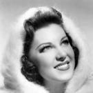 Actress Fay McKenzie Has Passed Away at 101 Photo