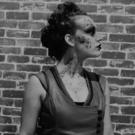 VIDEO: Preview Lost Ensemble's TRAINWRECK