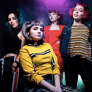 Doll Skin Share New Single EMPTY HOUSE, New Album Out 6/28