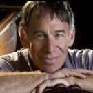 Gingold Theatrical Group's Gala Features Performances by Stephen Schwartz, Claybourne Photo