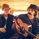 Buck Meek Announces Tour Dates with Twain