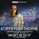 RCA Inspiration Garners Three Wins At The 49th Annual GMA Dove Awards