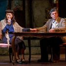 BWW Review: NAPOLI MILIONARIA! At the Stratford Festival is a Beautiful and Heartbreaking Exploration of Humanity