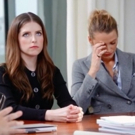 """VIDEO: Watch Anna Kendrick, Blake Lively, and Annaleigh Ashford in """"The Pitch"""" from A SIMPLE FAVOR"""