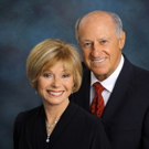 Barbara And George Franks Named Event Chairs For Gulfshore Playhouse Annual 'Bubbles, Baubles, And Broadway' Gala