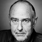 Claude-Michel Schonberg To Appear In Conversation; John Owen Jones & Eva Noblezada to Photo