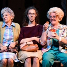 BWW Review: CROSSING DELANCEY at The Alliance Theatre