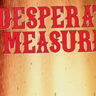 York Theatre Company Presents DESPERATE AFTER DARK, A Cabaret Celebrating The Songs O Photo