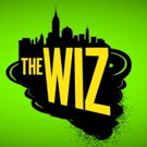 Paris Bennett to Star in CTC & Penumbra's THE WIZ; Cast Announced! Photo