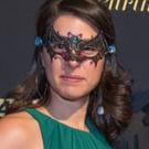 Photo Flash: The 14th Street Y 2018 Annual PURIM Gala Raised More Than $355,000