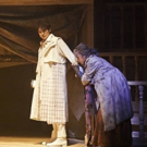 BWW Review: HOPE at Yongkang Hall, Doosan Art Center, 'The Book and Life Never Read Before'