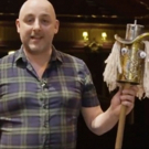 ROAD TO THE OLIVIERS: Go Behind the Scenes of COME FROM AWAY with Music Director Alan Berry