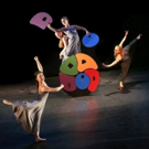 General Mischief Dance Theatre to Present CONJUNCTIONS at Joan Weill Center for Dance