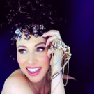 Lesli Margherita Returns To Bucks County Playhouse With One-Woman Show