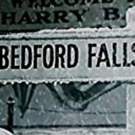 BWW Review: IT'S A WONDERFUL LIFE RADIO PLAY at Ridgefield Theater Barn Photo