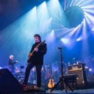 Steve Hackett to Bring His Genesis Revisited Tour Featuring Band with Full Orchestra to the UK this October