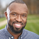 Eugene Sumlin to Lead Cain Park's RAGTIME