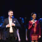 BWW Review: ADELAIDE CABARET FESTIVAL 2018: CLASS OF CABARET 2018 at Space Theatre, A Photo